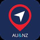 BringGo AU & NZ icon