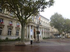 Photo: La mairie