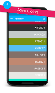 Pipette Plus - Color Picker v1.2.5