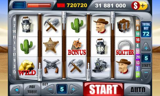 Fresh Slots 33 screenshots {n} 3