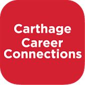 Carthage Career Connections