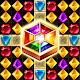 Egypt Pharaoh Jewels (app)