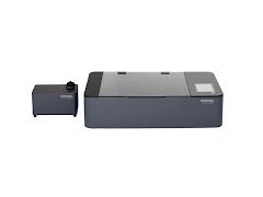 Dremel DigiLab LC40 Desktop Laser Cutter