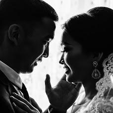 Wedding photographer Mukhtar Shakhmet (mukhtarshakhmet). Photo of 22.12.2018