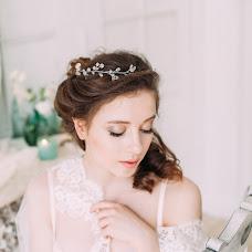 Wedding photographer Nastya Koreckaya (koretskaya). Photo of 19.05.2015