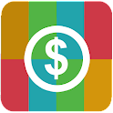 Money Manager Free - Budget icon