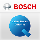 Value stream Q Basics
