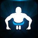 30 Day Fitness - Premium icon