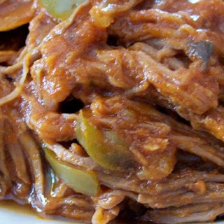 Ropa Vieja With Ground Beef Recipes
