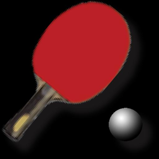 Paddle Bounce (game)