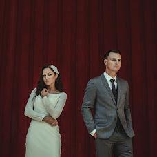 Wedding photographer Kemel Photo (Kestutis). Photo of 18.09.2016