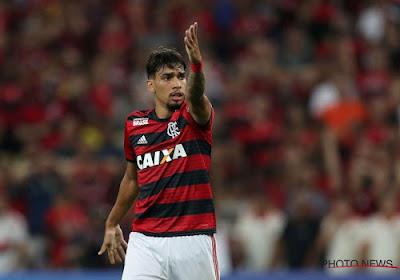 L'AC Milan en passe de signer un Brésilien très convoité