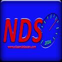NDSIII icon