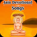 Jain Devotional Songs icon