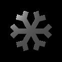Physics Flakes Free Version icon