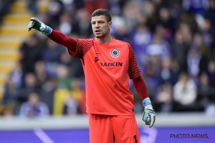 Après Butelle, le FC Bruges veut continuer ses emplettes sur le marché français