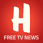 Haystack TV: Daily News
