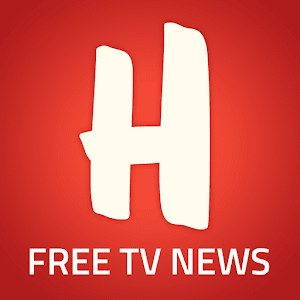 Haystack TV: Local & World News - Free
