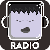 Political Radio Stations Android APK Download Free By Best Radio App