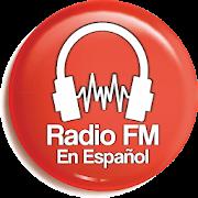 Radio FM en español - Emisoras en vivo 2018