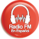 Download Radio FM en español - Emisoras en vivo 2018 For PC Windows and Mac