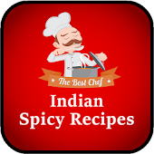 Indian Spicy Recipes