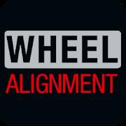 Wheel Alignment