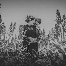 Wedding photographer Angel Eduardo (angeleduardo). Photo of 07.06.2017