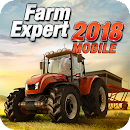 Farm Expert 20  Mobile file APK Free for PC, smart TV Download