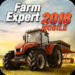 Farm Expert 2018 Mobile 3.30