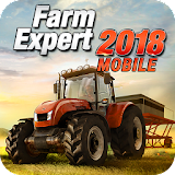 Farm Expert 20  Mobile Apk Download Free for PC, smart TV