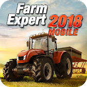 Farm Expert 2018 Mobile Android APK Download Free By PlayWay SA
