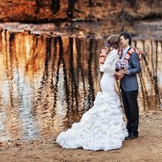 Wedding photographer Anastasiya Petrova (Petrova88). Photo of 07.10.2013