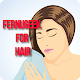 Fernugeek for Hair for PC-Windows 7,8,10 and Mac