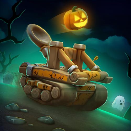 Pico Tanks: Multiplayer Mayhem (Mod Money) 39.1.0 mod