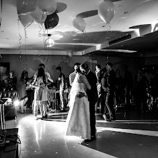 Wedding photographer Denis Viktorov (CoolDeny). Photo of 04.04.2018