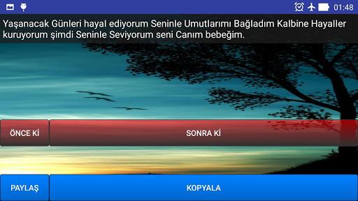 玩免費程式庫與試用程式APP|下載Duygusal Aşk Sözleri app不用錢|硬是要APP