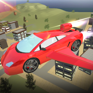 Game Free Android Flying Car Simulator 2018 Air Stunts Unity Forum