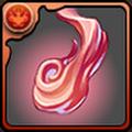 妖火-効率的な集め方