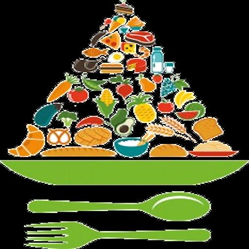 FoodSMART Project