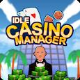 Idle Casino Manager - Business Tycoon Simulator apk