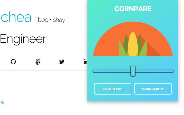 Cornpare