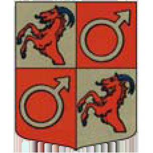 Stenbockskolan