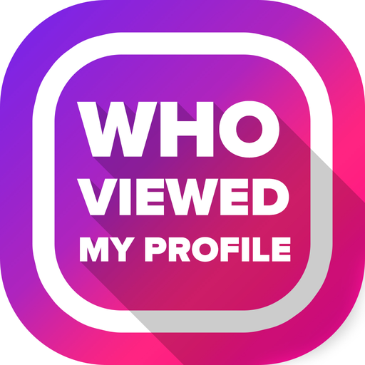 Viewed Profile
