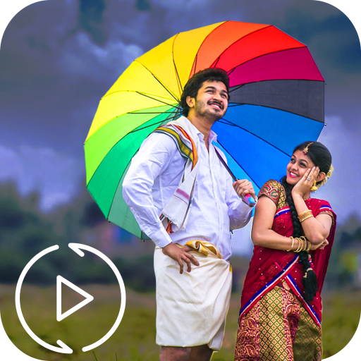 Tamil Video Status For Whatsapp 2019 - Apps on Google Play
