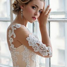Wedding photographer Tatyana Kalinovskaya (kalinovskaya). Photo of 17.03.2017