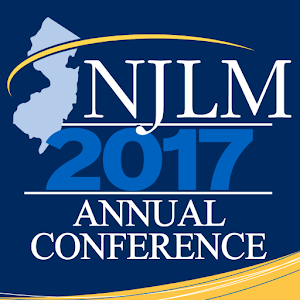 2017 NJLM Annual Conference