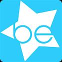 Bezeen icon