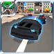 Fasty - Ultimate Car Chase Simulator 3D - Free