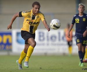 Un Lokerenois et le gardien du Lierse rejoignent Breda